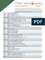 QCM domaine 1.pdf