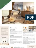 carteSpaSuite-PHC.pdf