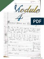 Maths module 4 assignment 2020-04-18 20.14.40.pdf