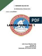 LABORATORIO No. 1 uni.3.docx