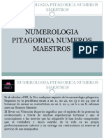 NUMEROLOGIA PITAGORICA II AMATISTA.pdf
