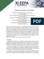 8-05.pdf