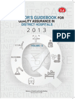 Assessor guidebooks for quality assuarance in District Hospitals- Volume 2_0.pdf