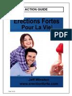plandaction-francais