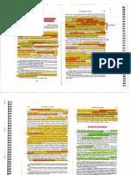 """Rockwell, E. (coord.) (1995). La escuela cotidiana. México, FCE. Cap. VII, """"En torno al texto_ tradiciones docentes y prácticas cotidianas"""", pp. 198 – 222."""