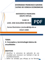 CLASE 15 MAF02020 virtual