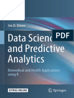 2018_Book_DataScienceAndPredictiveAnalyt.pdf