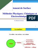cours traitement de surface Cherkaoui.pdf