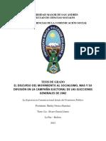 DOCUMENTO COMPLETO,Shirley Orozco Ramírez1.pdf