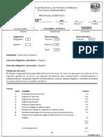 PETROFISICA Y REGISTROS GEOFISICOS DE POZO.pdf