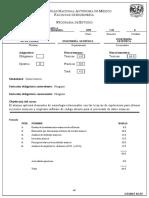SISMOLOGIA APLICADA A LA EXPLORACION PETROLERA.pdf