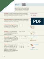 Resumen Sears.pdf