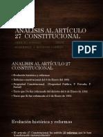 analisisalartculo27constitucional-130827123227-phpapp02.pdf