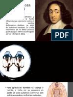 Spinoza.pptx