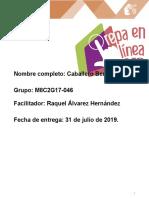 CaballeroBernal_Fabian_S1M08AI2