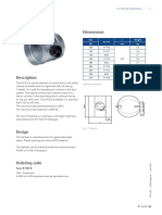 TechSpec_TPI12-02_TUNE-R-B_EN_201104.pdf