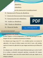 ALBAÑILERIA-2010ucv.pdf
