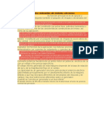 Construcción_y_datos_relevantes_de_motores_sincrono