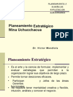 Planeamiento Estrategico Mina Uchucchacua (Juan Aira Meza).pptx