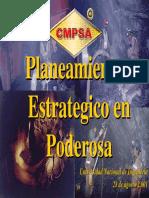 Planeamiento Estrategico-PODEROSA.pdf