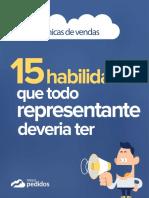 15 habilidades que todo representante deveria ter.pdf