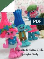 TrollsSophie Candy.pdf