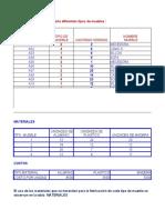 Evaluación semana II (1)