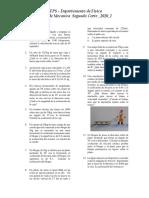 TALLER DINAMICA _2020.pdf
