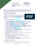 p_manejo_de_vía_subcutánea_en_cuidados_paliativos.pdf