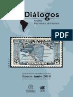 Dialnet-LasCondicionesLaboralesDeLasComunidadesIndigenasDe-6358827.pdf