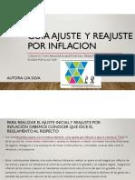 AJUSTE POR INFLACION.pdf