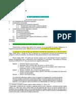 Textos_explicativos_1_(material_SIGA)