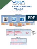 [VEGA PT] MANUAL BASIC HAND SETTING LCD620-630  HwRev.7 Fw1.8.pdf