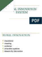 RURAL_INNOVATION_SYSTEM