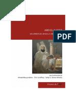 Abd el-Kader - Un spirituel dans la modernité