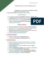 000712603.pdf