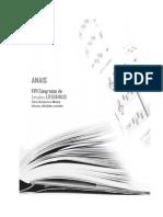 Anais_do_xvii_congresso_de_estudos_liter.pdf