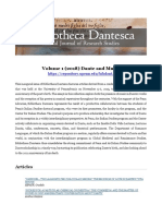 Bibliotheca_Dantesca_Volume_1_2018_Dante.pdf