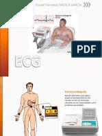 1_ECG_(generalidades).pdf