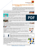 Protocolo_ResponSST Covid 19.docx