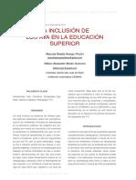 Dialnet-LaInclusionDeLosAVAEnLaEducacionSuperior-4752623