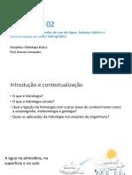 ciclo-hidrologico-bacia-hidrografica-balanço-hidrico