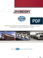 Civacon Catalog