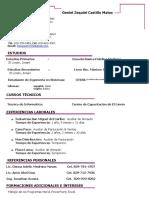 Geniel Castillo Curriculum.doc