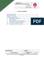 Instructivo Softphone AVAYA One X Agent.pdf