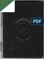 Schumann - Op. 68.pdf
