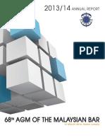 AR 2013-14.pdf