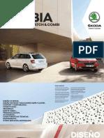 CATALOGO FABIA ESP AB20.00595f498034b53543cce09d2d105a7d.pdf