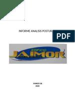ANALISIS POSTURAL JAIMORrr.docx