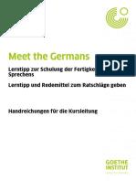 Lerntipp_Ratschlaege (1).pdf